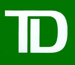 TD Financial Group logo