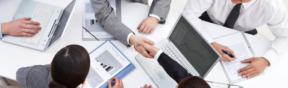 Client Disclosures